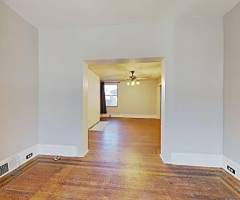 228 S Millvale Ave, 15224, PA