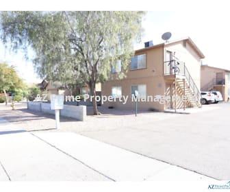 Photo 15, 2443 E Mobile Lane 102