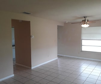 38 Hamlin Ct. - 55+ Community, Lehigh Acres, FL