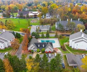 Welcome to Burwick Farms Apartments in Howell, MI!, Burwick Farms