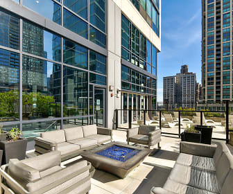 73 East Lake, Chicago, IL
