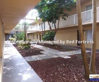 1830 Maravilla Ave #305, Hancock, Cape Coral, FL