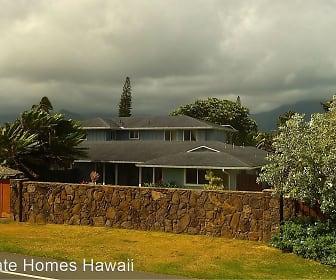 729 Kainalu Drive, Kailua, HI