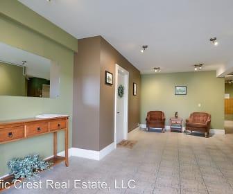 Queen Anne 3 Bedroom Apartments For Rent Seattle Wa 22 Rentals