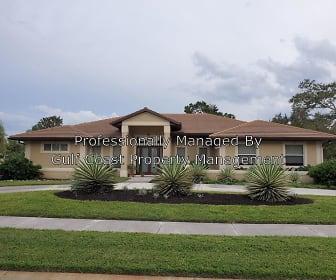 8304 Mareva Lane, Utopia, FL