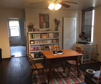 839 Eureka St, Pittsburghh, PA