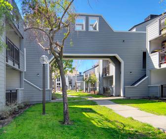 Southwood, Palo Alto, CA
