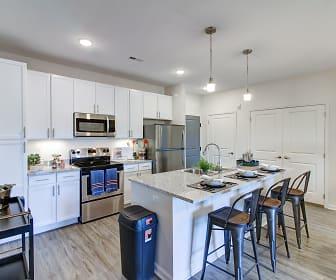 Dodge Street Corridor Apartments For Rent 190 Apartments Omaha Ne Apartmentguide Com