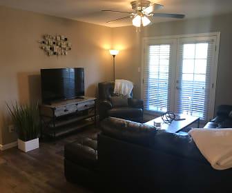 5995 N 78th St, Scottsdale, AZ