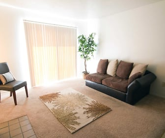 Twyckenham Apartments, Shadeland, IN