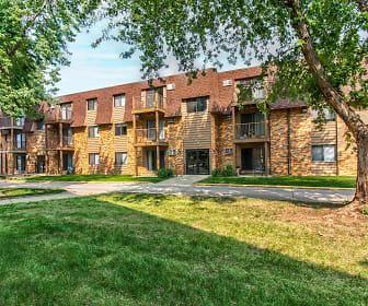 Bridgewood Estates, Sioux Falls, SD