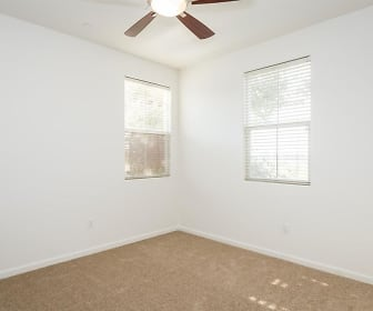 292 Phoenix Circle, Lincoln, CA