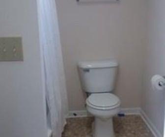 Bathroom, 90 Plumlee Drive, Hendersonville, TN, USA