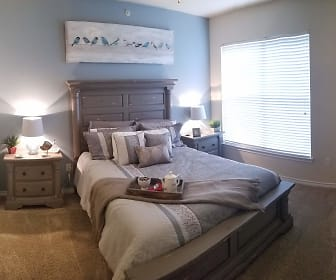 Apartments for Rent in Sunnyvale, TX - 314 Rentals ...