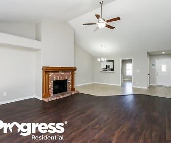 4131 W Mariposa Grande, Deer Valley, Phoenix, AZ