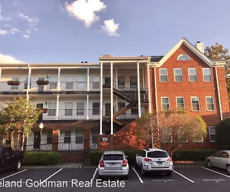 103 Westover Avenue #304, Berkley, Norfolk, VA