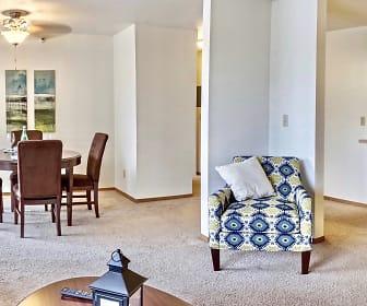 Somerset Properties, Atwater, MN