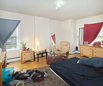 1537 Packard Street, Unit 1, Ann Arbor, MI