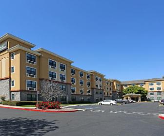 Furnished Studio - Orange County - John Wayne Airport, Westpark, Irvine, CA