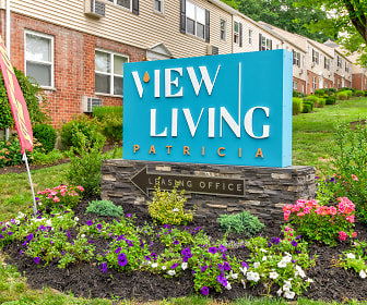 Patricia Apartments, Ohr HaMeir Theological Seminary, NY