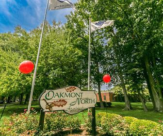 Oakmont North, Virginia