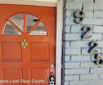 9225 Wallingford Ave N, Northgate, Seattle, WA