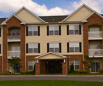 Rosewood Village, Hagerstown, MD