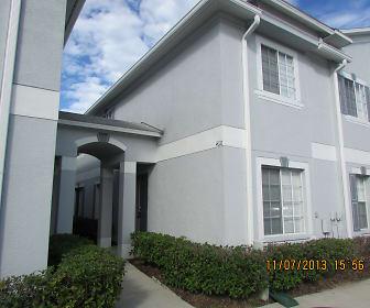 4110 Waterside Island Ct, Keystone, FL