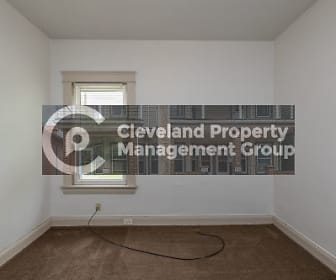 3342 E 125th St Down, Life Skills Of Northeast Ohio, Cleveland, OH