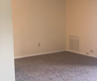 Craigslist Salisbury Maryland Rooms For Rent