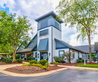 Centennial Crossing at Lenox Place, Goodlettsville, TN