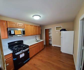 Kitchen, 338 hawthorne Ave