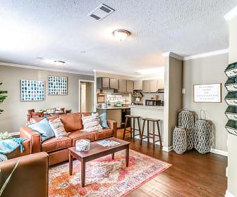 Cheap Apartment Rentals in Auburn, AL