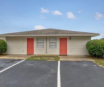 Essex Point, Pensacola, FL
