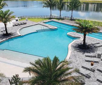 Legacy Gateway, Alva, FL