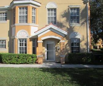1825 Concordia Lake Cir Unit 1503, Hancock, Cape Coral, FL
