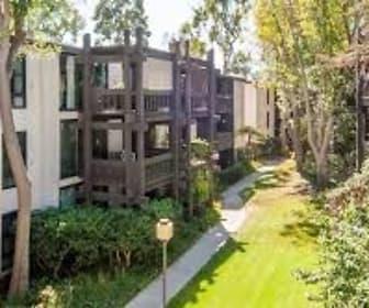 8650 Gulana Ave #C3065, Silicon Beach, Los Angeles, CA