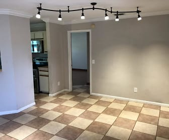 Dining Room, 3916 3rd St W