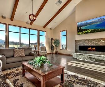 The Lakes at Lemmon Valley, Lemmon Valley, Reno, NV