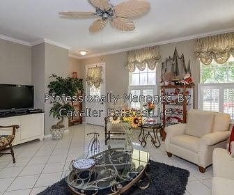 3046 Alachua Place, Longleaf Elementary School, New Port Richey, FL