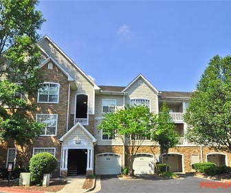 Parc at Perimeter, Perimeter Center, Sandy Springs, GA