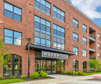 Ashbridge, Exton, PA
