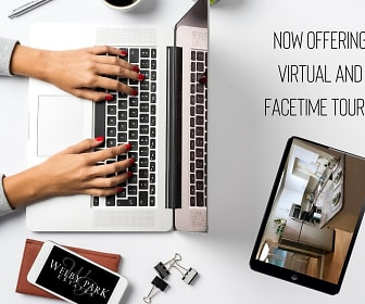 Tour our beautiful community from the comfort of your home with our virtual tours. Call us today to schedule one!, Welby Park Estates