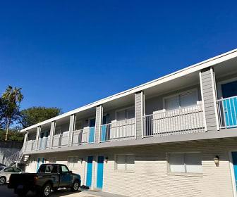 The Block at Montrose, Neartown   Montrose, Houston, TX
