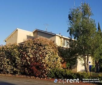 37900 Essanay Place, Irvington, Fremont, CA