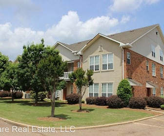 1508 Private Road 3097, Water Valley, MS