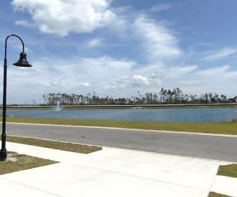 105 Sea Fox Drive, Callaway, FL