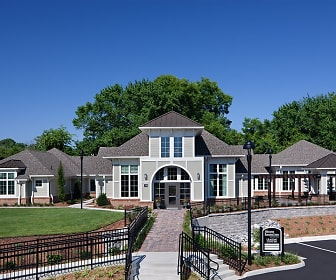 Abbington at Hampton Center, Kraft Elementary School, Hampton, VA