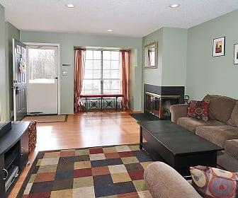 335 Penns Way, Bedminster, NJ