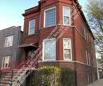 3359 W Potomac Ave - Unit G, 60651, IL